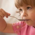 Los niños pueden seguir la dieta paleo?