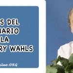 Notas del Webinario de la Dra. Terry Wahls