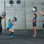 Atletas de Crossfit: Dieta Paleo Aumentará tu Rendimiento!