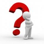 Preguntas y respuestas sobre la Dieta Paleo y otras dietas libres de granos