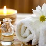 Beneficios y usos del aceite de arbol de te