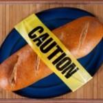 La Dieta Paleo y la Celiaquia