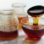 La miel de abeja es paleo?