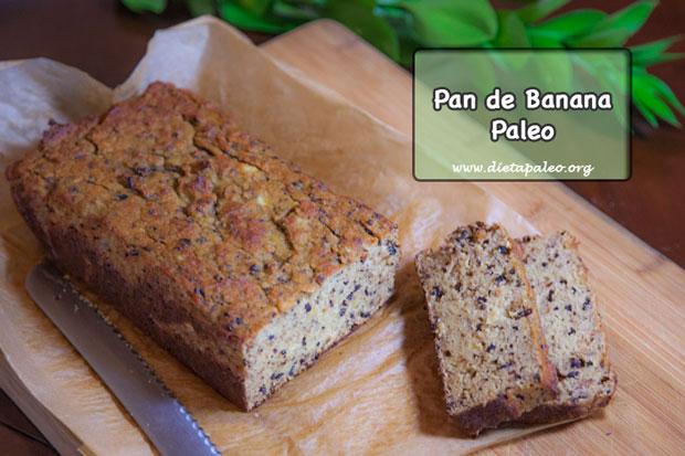 pan-de-banana-paleo