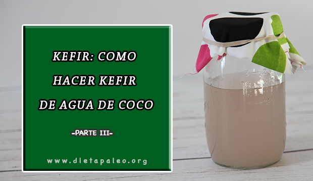 KEFIR-AGUA-DE-COCO