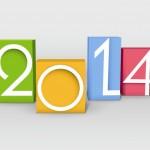 Mejores Articulos y Recetas Paleolíticas del 2014