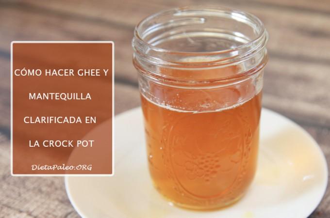 como-hacer-ghee-crockpot-1