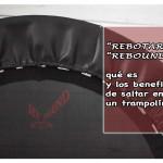 """""""Rebotar"""": que es y sus beneficios"""