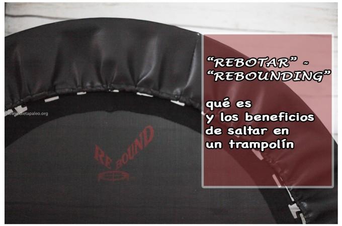 rebotar-rebounding
